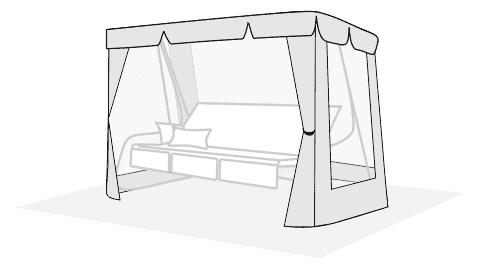 тент шатер (2).png