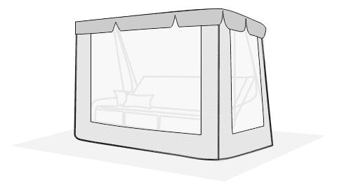 тент шатер (3).png